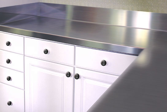 A Line By Advance Tabco Professional Stainless Steel